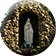 Duszpasterska Rada Parafialna
