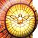 Odnowa wDuchu Świętym