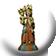 Katolickie Stowarzyszenie Rodzin